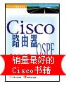 Cisco路由器OSPF设计与实现
