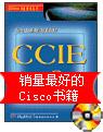 CCIE学习指南(英文版)