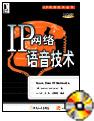 IP网络语音技术