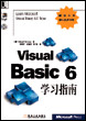 Visual Basic 6学习指南