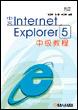 中文Internet Explorer 5中级教程[按需印刷]