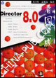 Director 8.0看图速成