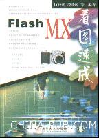 Flash MX 看图速成