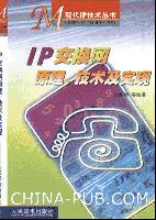 IP交换网原理、技术及实现[按需印刷]