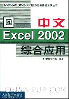 中文Excel2002综合应用[按需印刷]