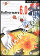 Authorware 6.0看图速成