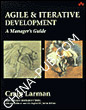 Agile and Iterative Development: A Managers Guide 原版进口