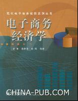 电子商务经济学[按需印刷]