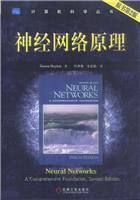 (特价书)神经网络原理(原书第2版)