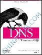 (赠品)DNS--Windows NT 版