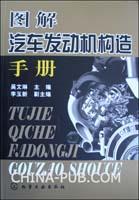 (赠品)图解汽车发动机构造手册