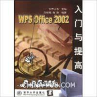 (赠品)WPS Office2002入门与提高