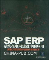 SAP ERP系统在电网建设中的应用:探索大型项目的信息化管理技术