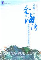 (赠品)只有一个金海湾:中国式旅游地产首席实践