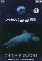 [特价书]深渊(DVD)