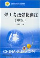 焊工考级强化训练(中级)
