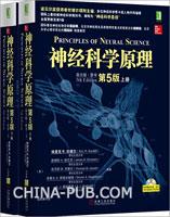 (特价书)神经科学原理(套装上下册)(英文版・原书第5版)