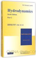 (特价书)流体动力学(第6版)(第2分册)(影印版)