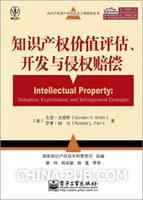 知识产权价值评估、开发与侵权赔偿