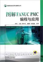 图解FANUC PMC编程与应用