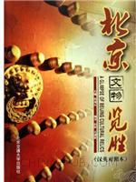 北京文物览胜