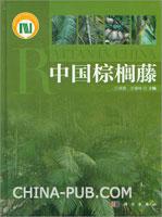 中国棕榈藤(精)