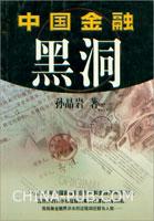 (特价书)中国金融黑洞
