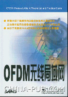 OFDM无线局域网