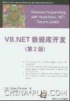 VB.NET<a href=