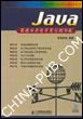 Java数据库系统开发实例导航[按需印刷]