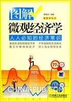 图解微观经济学:人人必知得的经济常识