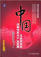 (www.wusong999.com)中国战略性新兴产业发展及应用实践