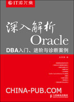 深入解析Oracle
