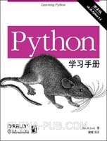 Python ()(10Python..