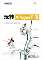 (特价书)玩转XPages开发