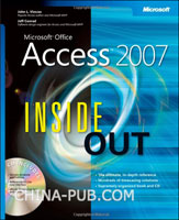 (赠品)Microsoft Office Access