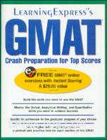 GMAT(英文原版进口)