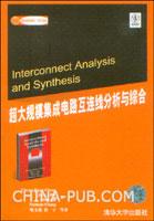 超大规模集成电路互连线分析与综合