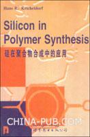 (特价书)硅在聚合物合成中的应用
