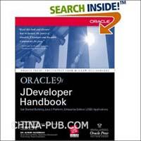 [www.wusong999.com]Oracle9i JDeveloper Handbook