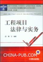 工程项目法律与实务