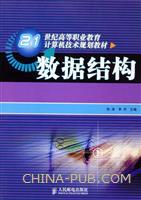 (www.wusong999.com)数据结构