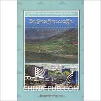 [特价书]西藏经济(藏文版)