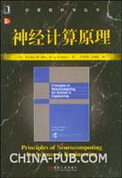 (特价书)神经计算原理