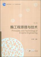 酶工程原理与技术(第2版)