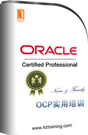 第01讲Oracle10gOCP使用培训介绍