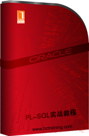 Oracle PL/SQL实战教程第3讲PL/SQL应用开发(附送PPT教程)