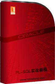 Oracle PL/SQL实战教程第4讲PL/SQL应用开发之子程序(附送PPT教程)