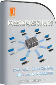 第13讲监控服务器cacti(三)