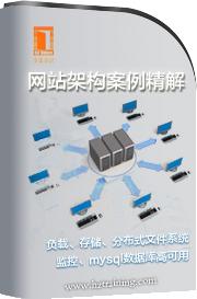第14讲监控服务器zabbix(一)